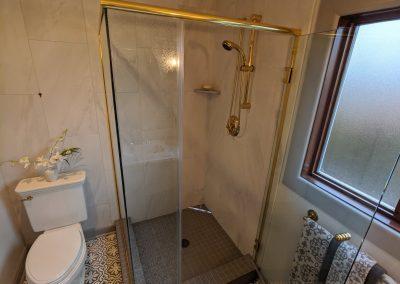 Lake Forest Park Bathroom (After)
