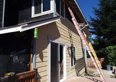 Kirkland Full Home Renovation